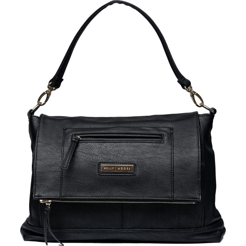 Kelly Moore Bag Oxford Bag (Shadow)