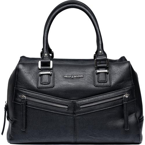 Kelly Moore Bag Ruston Bag (Shadow)