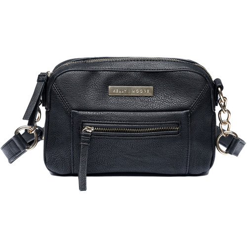 Kelly Moore Bag Riverdale Bag (Shadow)