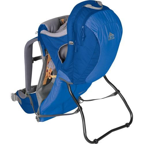 Kelty Tour 1.0 Child Carrier (Legion Blue)