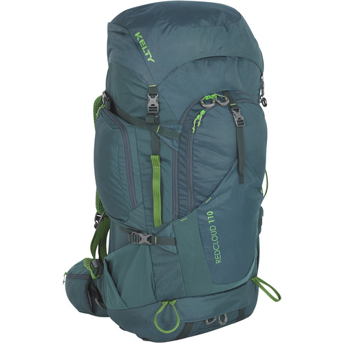 Kelty Redcloud 110 Backpack (Ponderosa Pine)