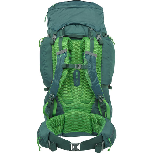 Kelty Redcloud 90 Backpack (Ponderosa Pine)