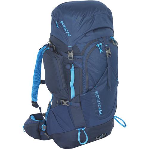 Kelty Redcloud Junior Backpack