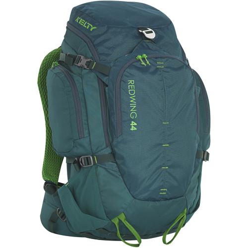 Kelty Redwing 44L Backpack (Ponderosa Pine)