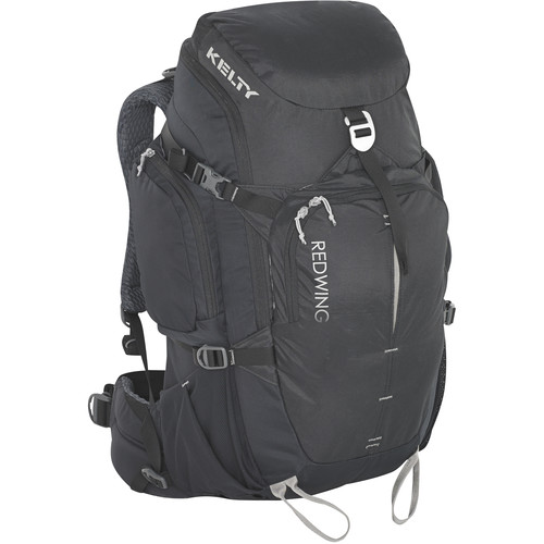 Kelty Redwing 32L Backpack (Black)