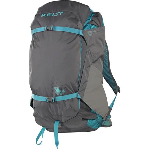 Kelty Women's PK 50 Backpack