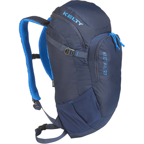 Kelty Redtail 27L Hiking Backpack (Twilight Blue)