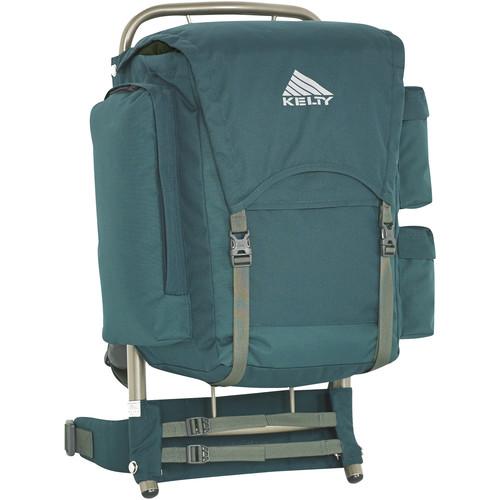Kelty Sanitas 34 Backpack (Ponderosa Pine)