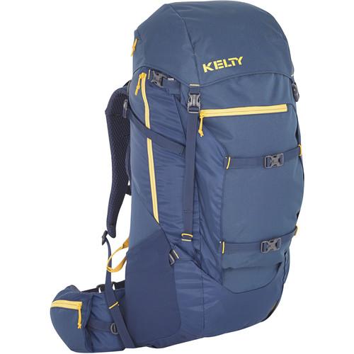 Kelty Catalyst 65 Backpack (Regal)