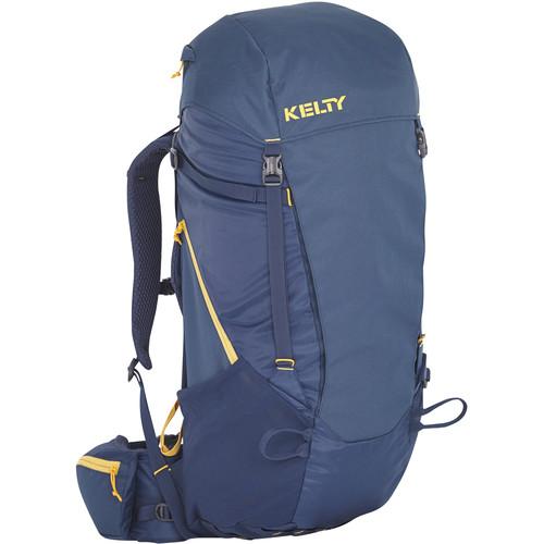 Kelty Catalyst 50 Backpack (Regal)