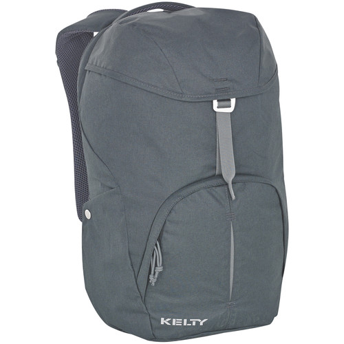 Kelty Versant Backpack (Black)