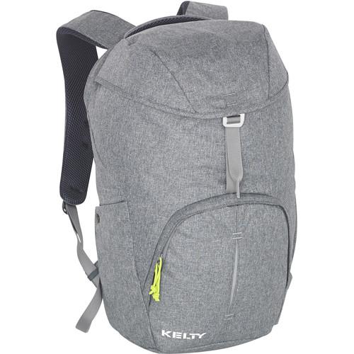 Kelty Versant Backpack (Smoke)