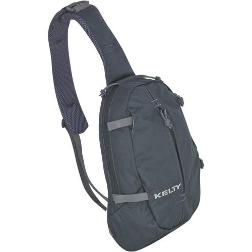 Kelty Versant Sling Bag (Black)