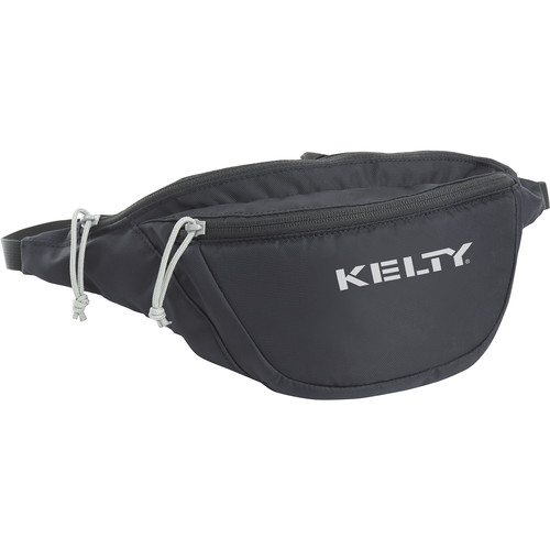 Kelty Warbler Lumbar Pack (Black)