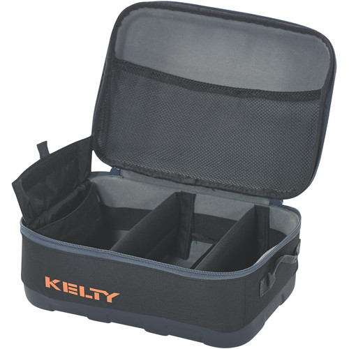 Kelty Cache Box (Large)