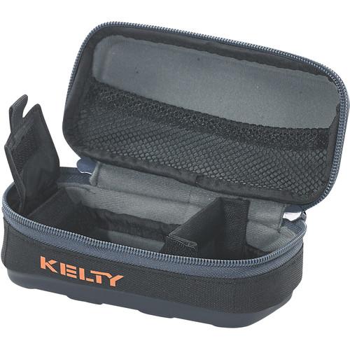 Kelty Cache Box (Small)