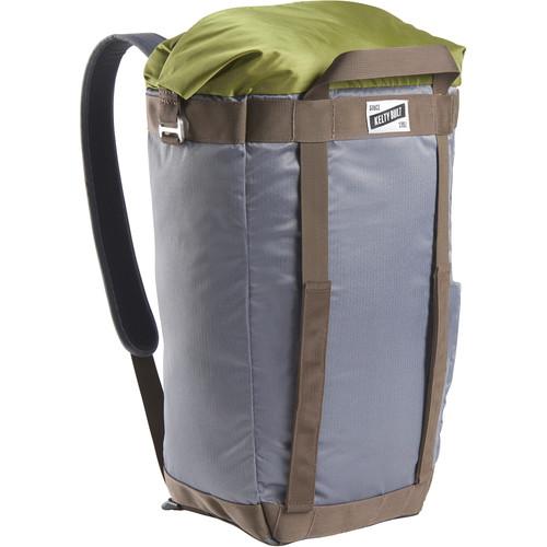 Kelty Hyphen 30L Pack-Tote (Castle Rock)