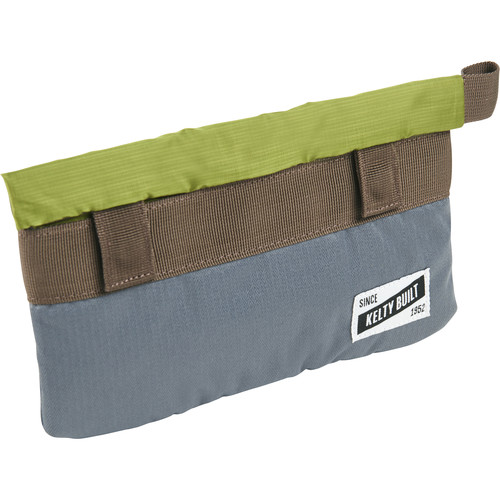 Kelty Stash Pocket (Small, Castle Rock)