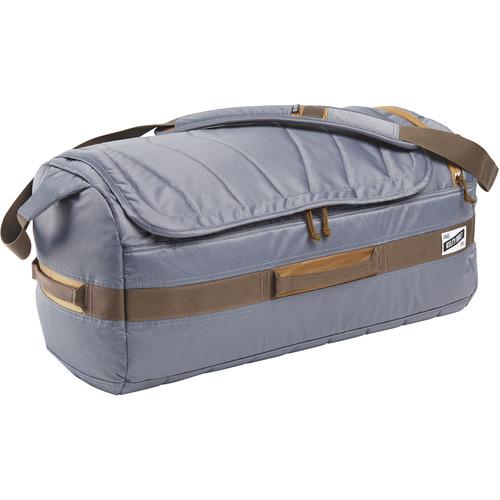Kelty Dodger 40L Duffel Bag (Canyon Brown/Castle Rock)