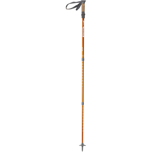 Kelty Range 1.0 Trekking Pole (Single)