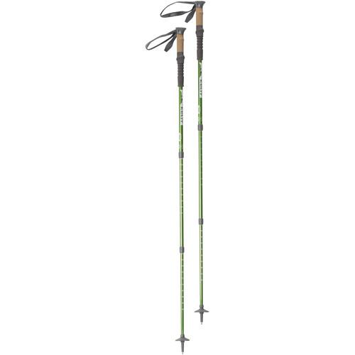 Kelty Range 2.0 Trekking Pole (Pair)