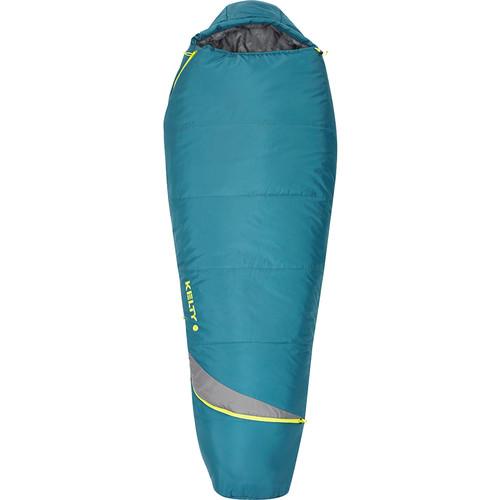 Kelty Tuck 35 / EN 30 Sleeping Bag (Long)