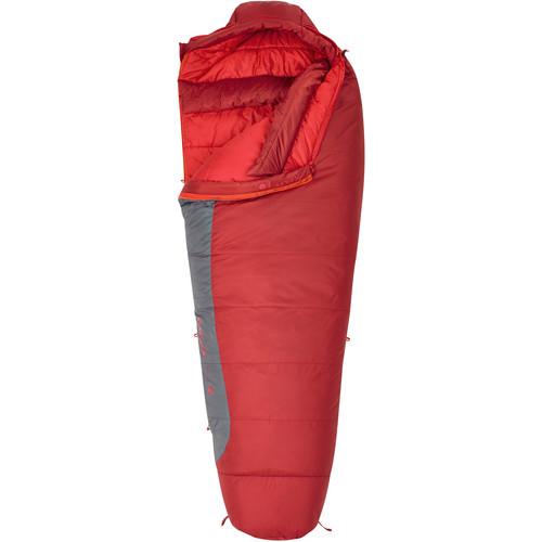 Kelty Dualist 0 / EN 6 Sleeping Bag (Long)