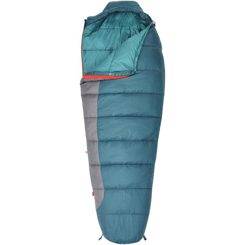 Kelty Dualist 30 / EN 34 Sleeping Bag (Long)