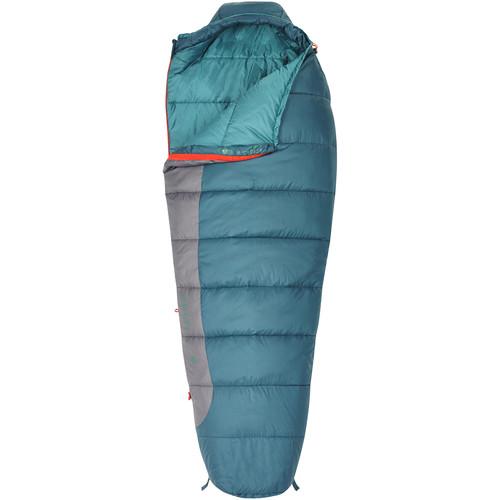 Kelty Dualist 30 / EN 34 Sleeping Bag (Regular)