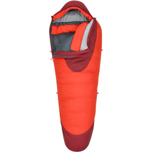 Kelty Cosmic 0 / EN 4 Sleeping Bag (Regular)