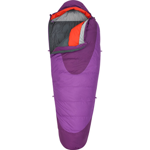 Kelty Women's Cosmic 20 / EN 32 Sleeping Bag