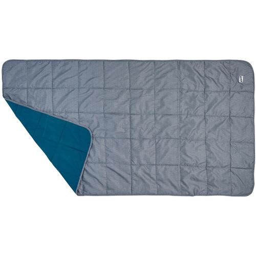 Kelty Bestie Blanket (Chevron)