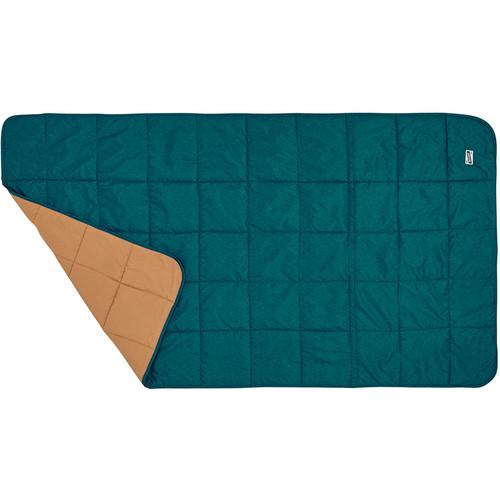 Kelty Bestie Blanket (Geoheather)
