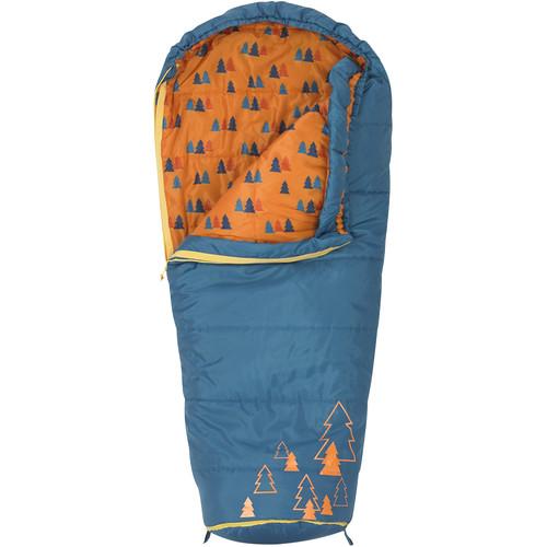 Kelty Woobie 30 Sleeping Bag (Boy's)