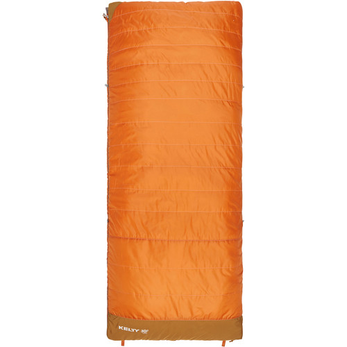 Kelty Callisto 30°F Sleeping Bag (Long)