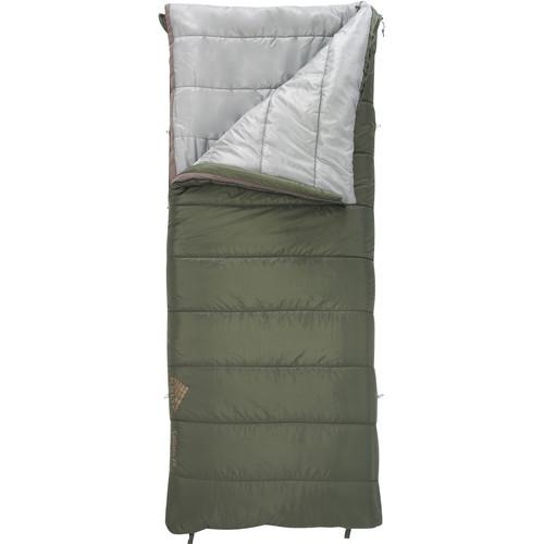 Kelty Callisto 20 Sleeping Bag