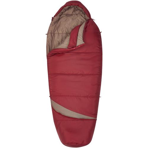 Kelty Tuck EX Sleeping Bag (0°F)