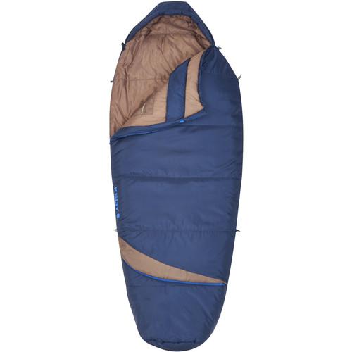 Kelty Tuck EX Sleeping Bag (20°F)