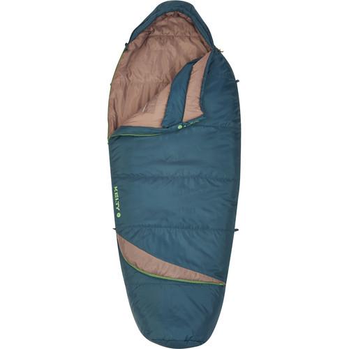 Kelty Tuck EX Sleeping Bag (40°F)