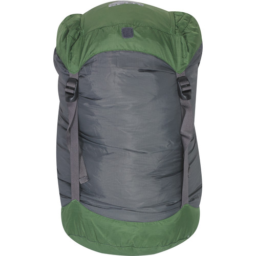 "Kelty Large / 10 x 18"" Compression Stuff Sack (Juniper)"