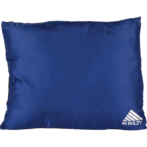 "Kelty Camp Pillow (14 x 18"")"