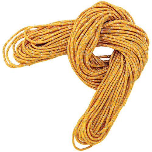 Kelty Triptease Lightline Security Cord for Tents (50')