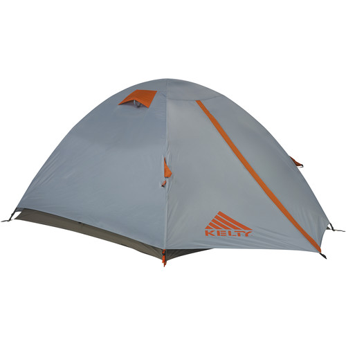 Kelty Kelty Outfitter Pro 2 Tent