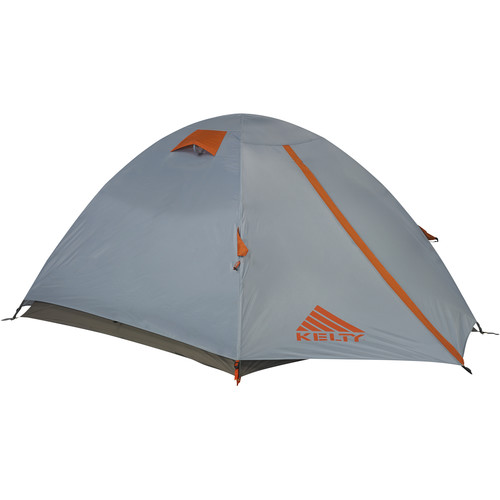 Kelty Kelty Outfitter Pro 3 Tent