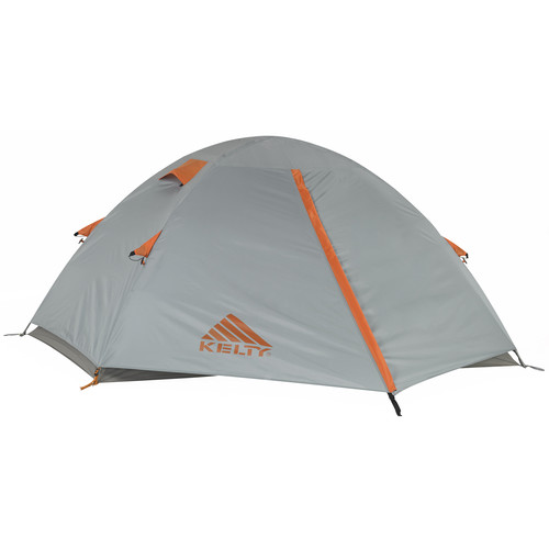 Kelty Kelty Outfitter Pro 4 Tent