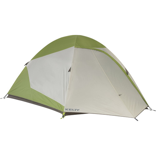 Kelty Grand Mesa 4 Tent (4-Person)