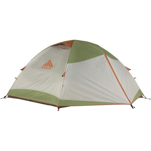 Kelty Trail Ridge 3 Tent (3-Person)