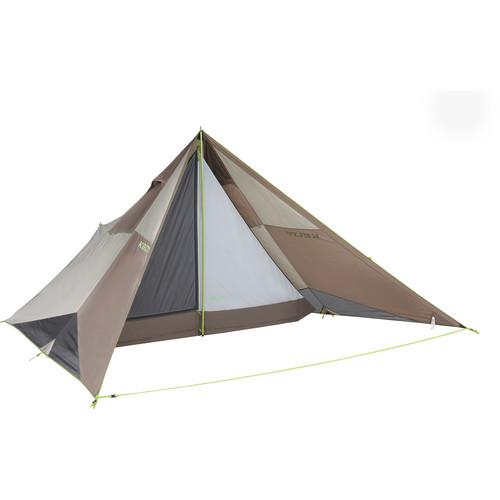 Kelty Mirada Tent Package (Tundra/Sand)