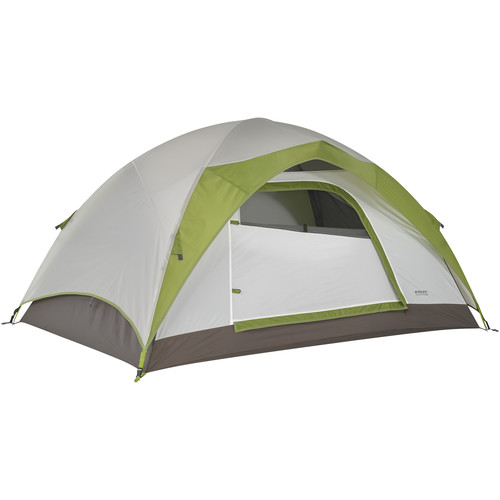 Kelty Yellowstone 2-Person Tent