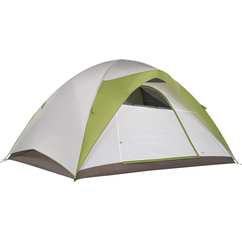 Kelty Yellowstone 8-Person Tent